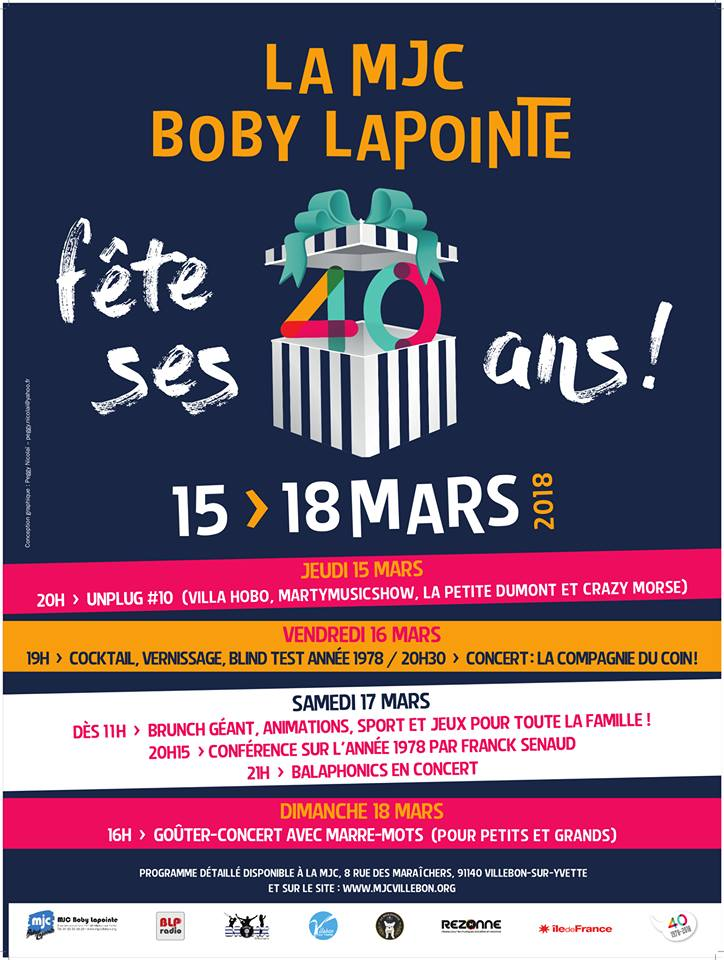 affiche-mjc-bobby-lapointe-mars-2018_n