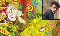 akira-takahashi-009-couleurs-portrait-artstation