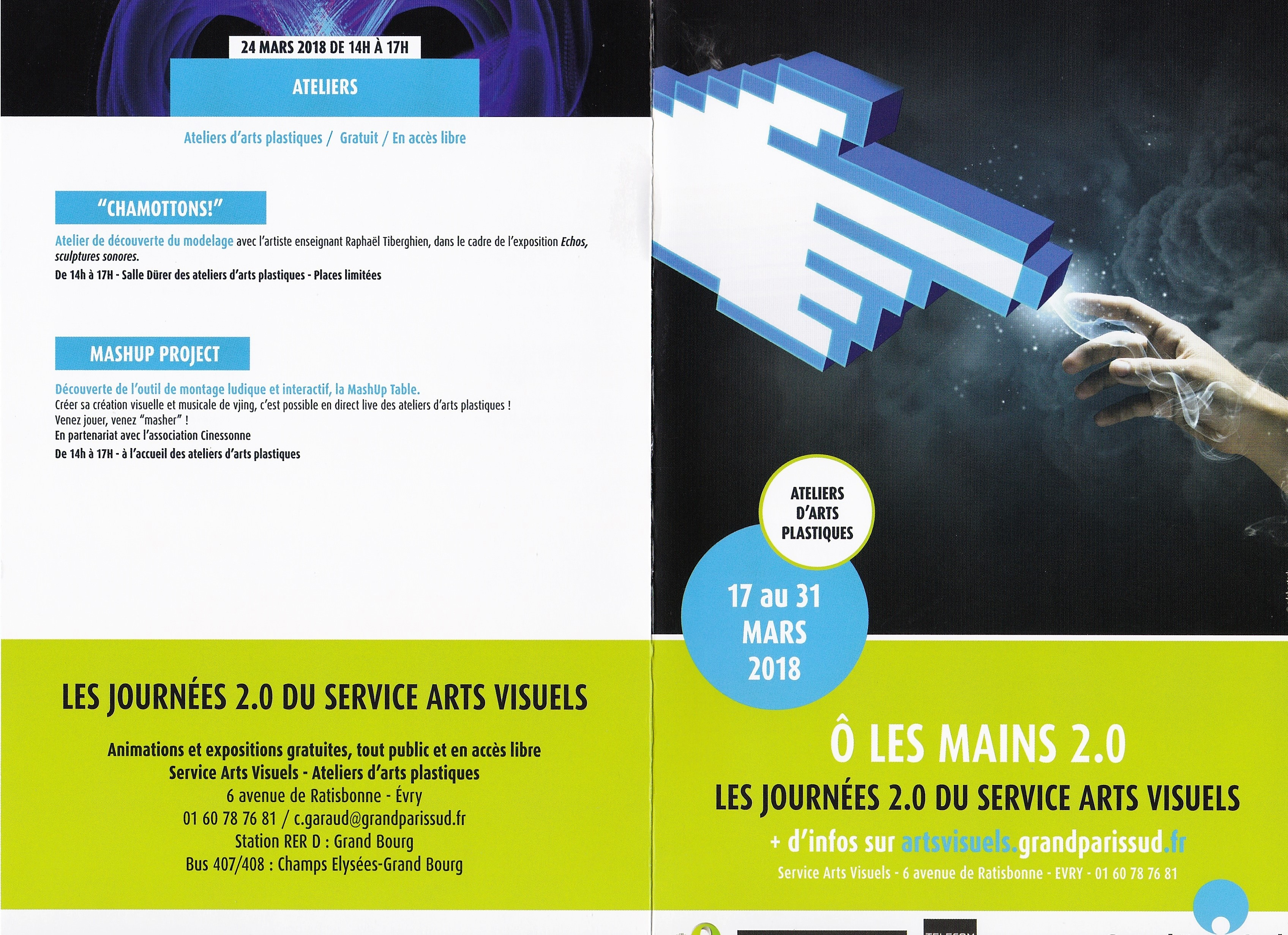 flyer-o-les-mains-2.0-recto-aap-evry-2018