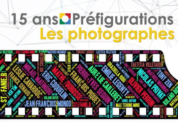 prefig-word-15-ans-art-photographes-2018-assos3-4tiers