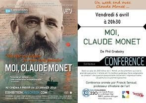 06-04-18_moi_claude_monet_295