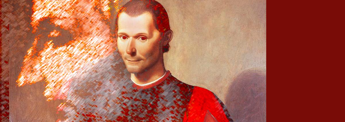 HISTOIRE DES IDÉES, Machiavel : Était-il machiavélique ?