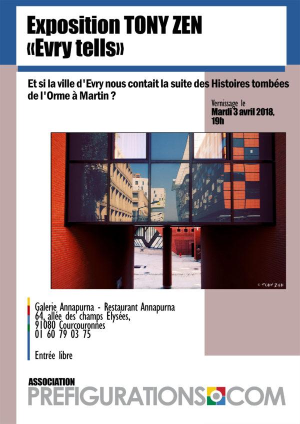 affiche2018-expo-Avril-Tony-Zen-Evry-v1