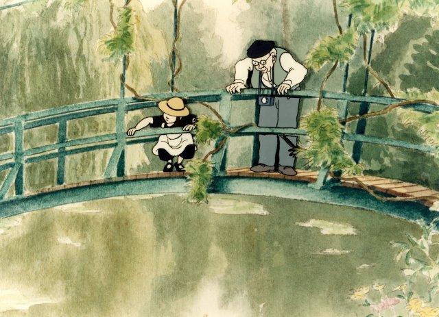 film_linnea_jardin-Monet