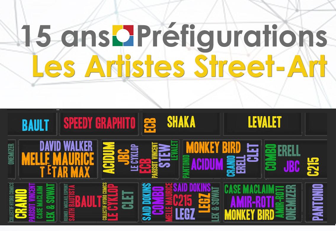 prefig-word-15-ans-artistes-street-art-2018-assos3-4tiers-v2