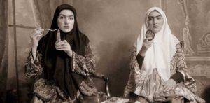 HDA : Les artistes femmes et la question du féminin…, Samedi 12 mai 2018