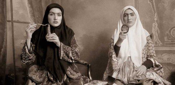 Shadi-Ghadirian-Qajar-7980