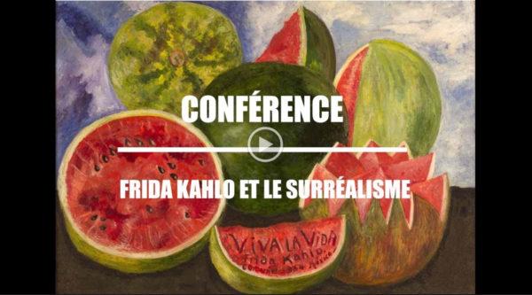 VIDEO-HDA-frida-Kahlo-avril2018