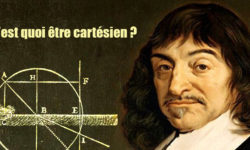 descartes-c'estquoi-etre-cartesien0