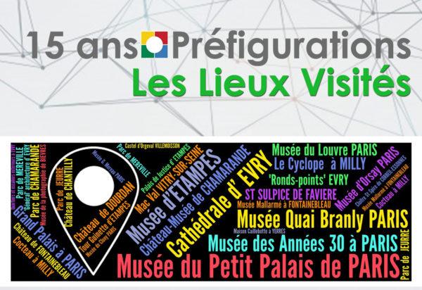 prefig-word-15-ans-lieux-visites-2018-assos3-4tiers-vert