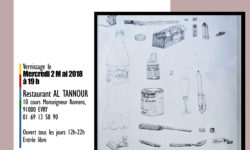 affiche2018-expo-Mai-petits-objets-Franck-Senaud-