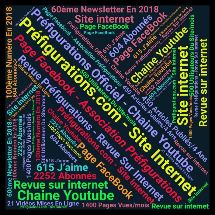 nuage-de-mots-internet-chiffres