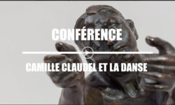 camille-claudel-video-conf-prefigurations2018