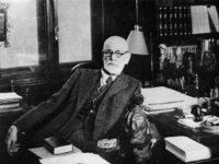 "HDI ""Sartre, Foucault, Marx, Freud bouleversements de l'esprit"" – Dim 24 juin 2018"