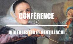 video-HDA-2018-leyster-gentileschi