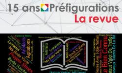 prefigurations-nuage de mots-15-ans-La revue-2018-4tiers