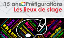 prefig-word-15-ansLieux-stages-2018-4tiers