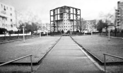 Architectures-remarquables-Evry-olivier perrin