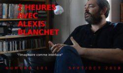 alexis-blanchet-revue-prefigurations2018_n