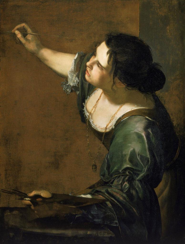 HDA, «Femmes sacrées, Image de la femme», Dimanche 23 septembre, Crosne