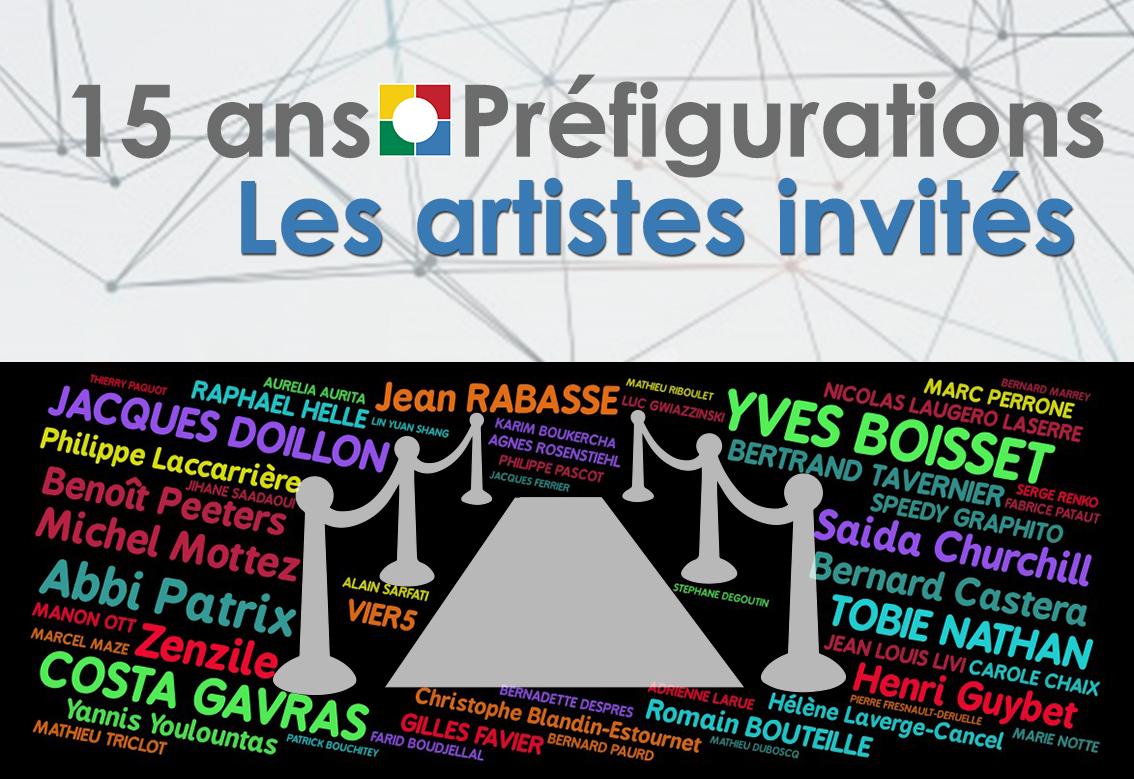 prefig-word-15-ans-LES-artistes-connus-2018-4tiers