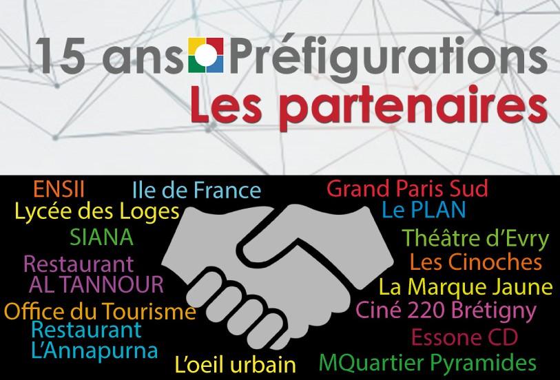 prefig-word-15-ans-LES-partenaires-2018-4tiers