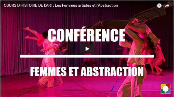 video-hda-femmes-et-abstraction