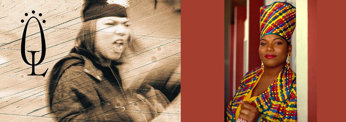 """Conférence CLIN D'ŒIL : """"Les femmes dans le Hip Hop"""""""