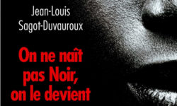 JL-Sagot-duvauroux