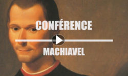Miniature machiavel-HDI-video