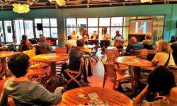 café-evry-ville-noire-2018-10_o