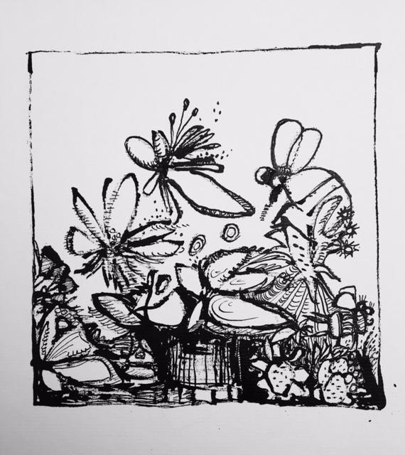 hussa -kuy-VR-jardin-paysage(2)