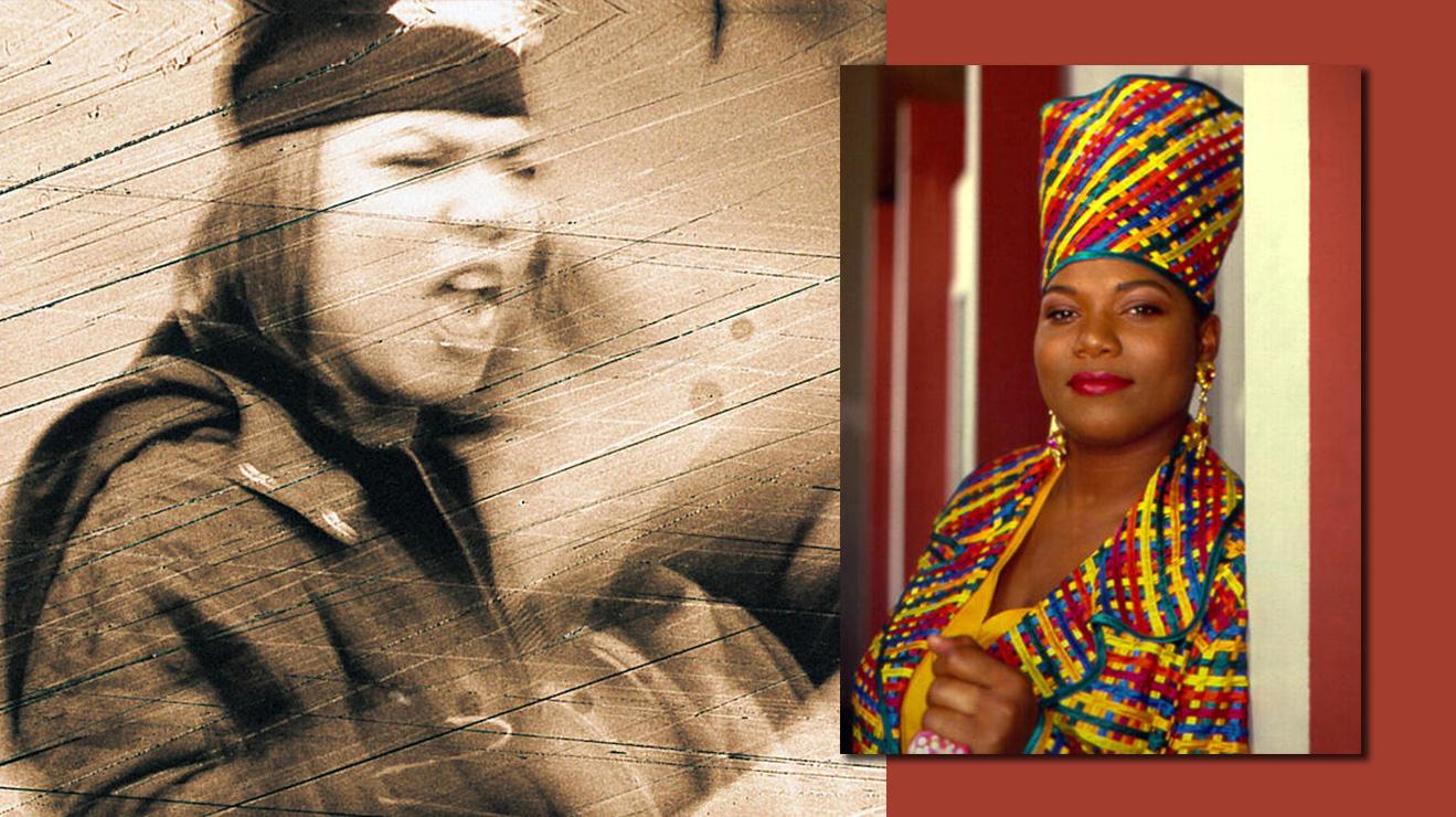 """Conférence Clin d'œil : """"Les femmes dans le Hip Hop"""" @ Le Plan"""