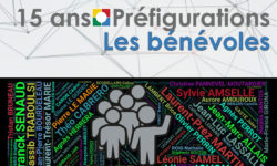 prefig-word-15-ans-LES-bénévoles-2018-NL-nov-titre-nl