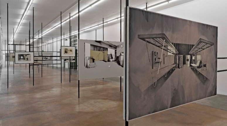"""Histoire De l'Art """"Une histoire du dessin"""" @ Médiathèque Colette"""