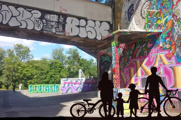 velo-silhouettes-street-art-ris