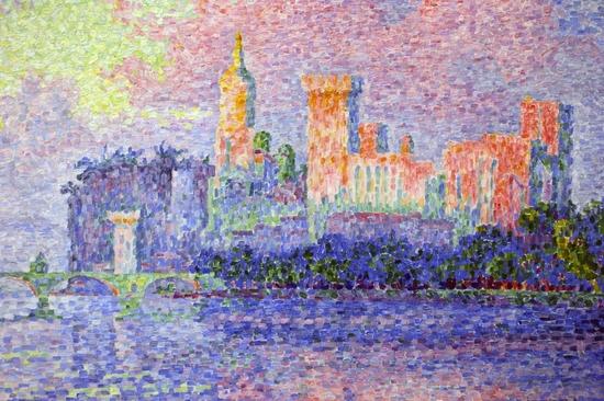 HDA : Révolution de la couleur @ Le petit théâtre du bâtiment 1901 Amicale Laïque de Crosne (ALC)