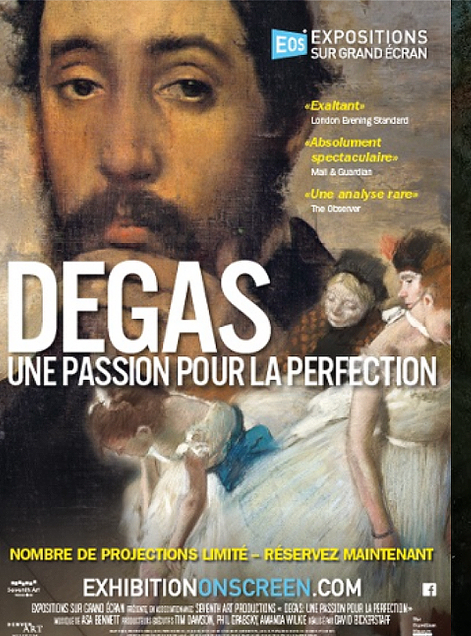 degas-passion-la-perfection-1088736