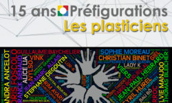 prefig-word-15-ans-LES-plasticiens-2018-NL-dec