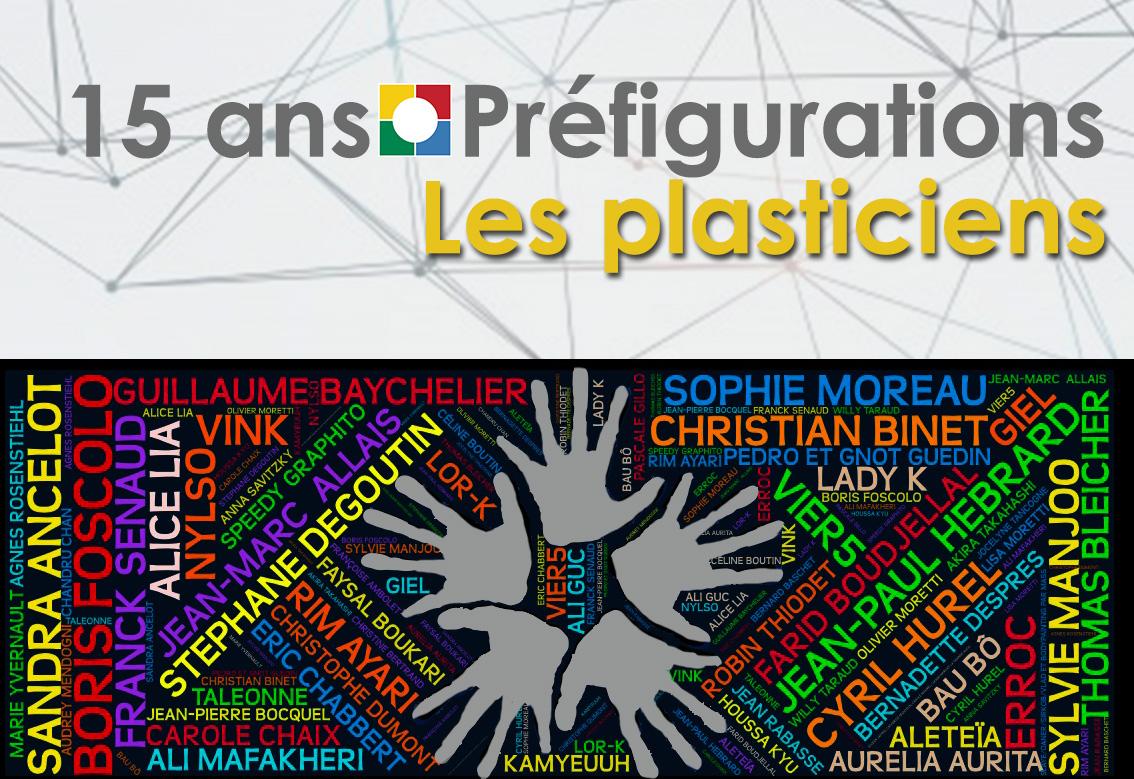 prefig-word-15-ans-LES-plasticiens-2018-NL-dec