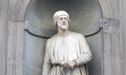 HDA-Uffizi_Donatello