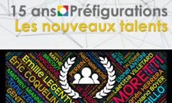 13-prefig-word-15-ans-LES-nouveaux-talents-2019-4tiers