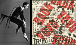 Merce Cunningham-walker3-dada-performance