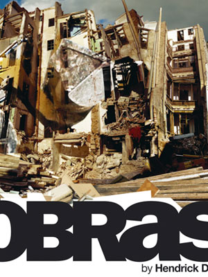 Obras-film-docu-animation-19832247