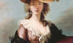 Self-portrait_in_a_Straw_Hat_by_Elisabeth-Louise_Vigée-Lebrun_-_1782zoom