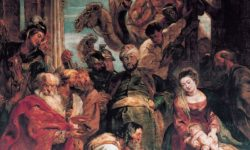 baroque-Peter_Paul_Rubens_-_The_Adoration_of_the_Magi_-_WGA20244-zoom
