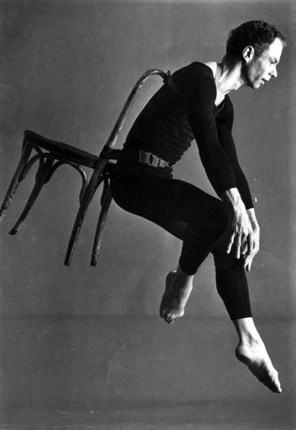 Merce Cunningham-20111103-walker3
