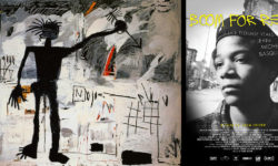 self-portrait-affiche-film-basquiat