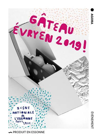 verso-carte-gateau2019-image003