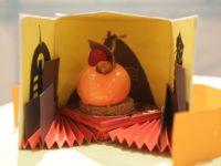 VIE DE L'ASSO : le Gâteau Evryen 2019